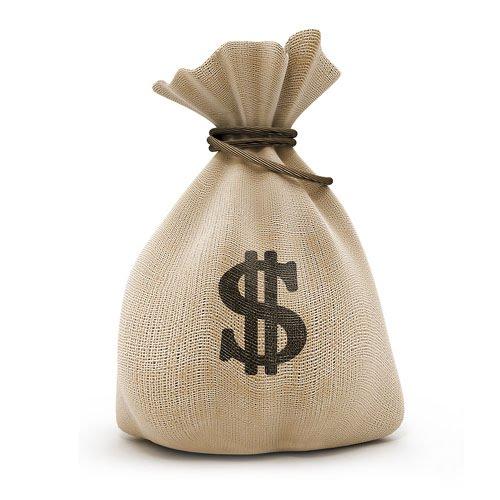 Tiết kiệm chi phí khi mua máy vặt lông gà