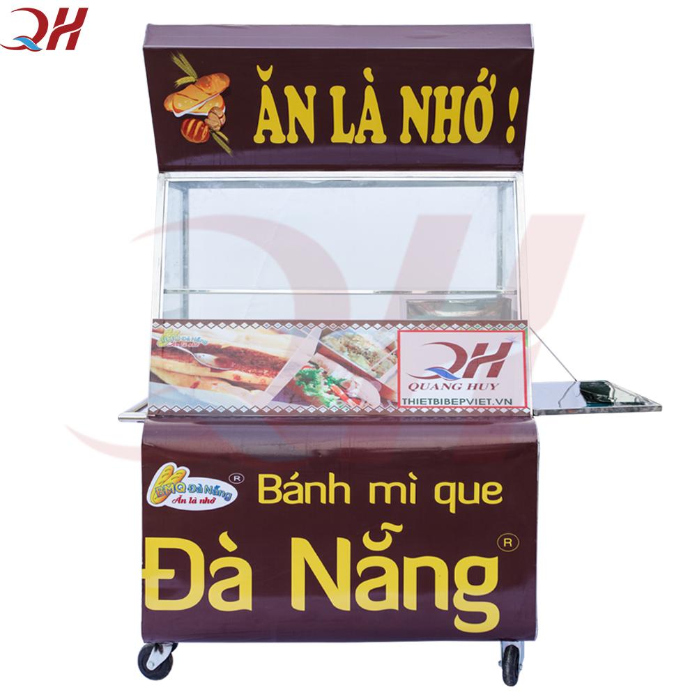 Tại Quang Huy có nhiều mẫu xe cho bạn lựa chọn