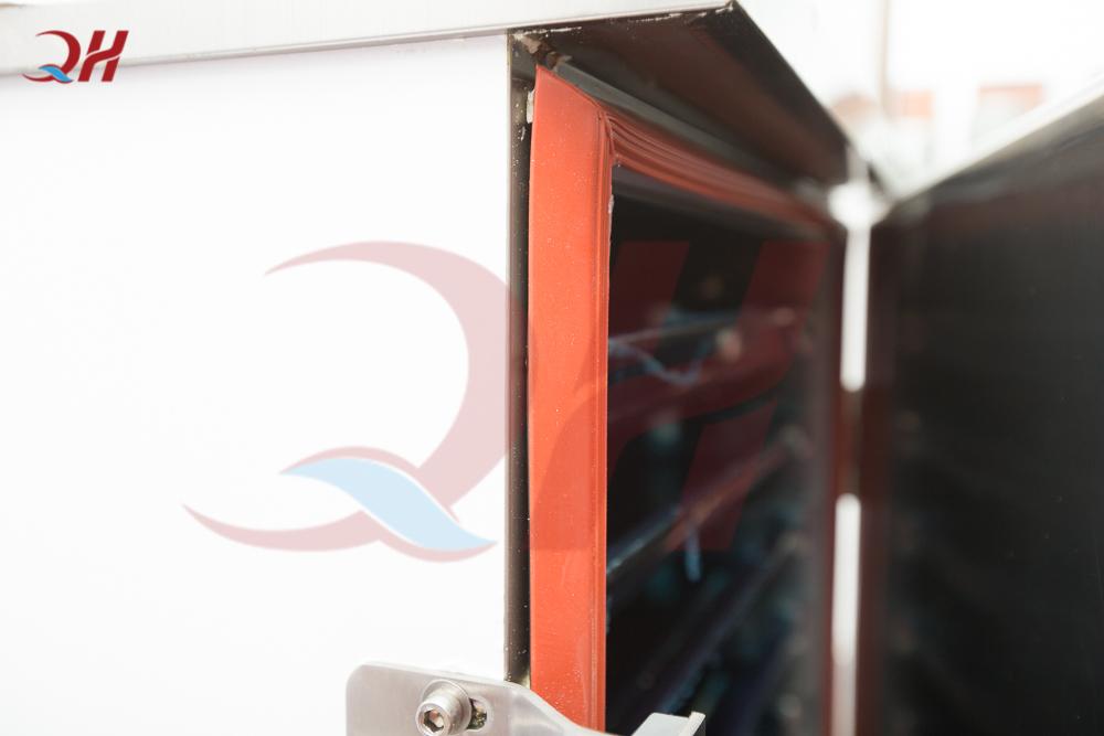 cấu tạo tủ nấu cơm công nghiệp 4