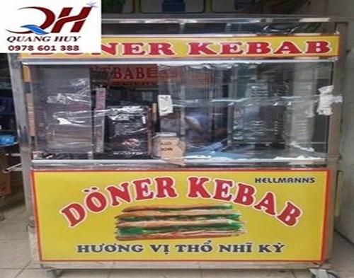 Có Nên Kinh Doanh Bánh Mì Thổ Nhĩ Kỳ Không -2