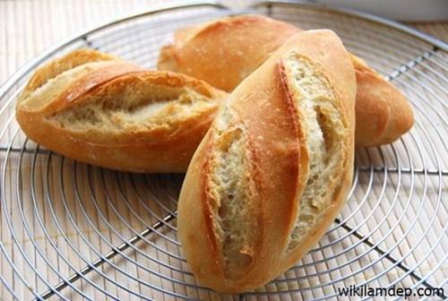Địa Chỉ Bán Bánh Mì Thổ Nhĩ Kỳ Tại TPHCM -1