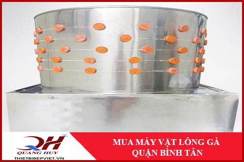 Mua Máy Vặt Lông Gà Quận Bình Tân -1