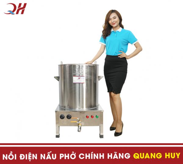noi-pho-dien-chinh-hanh