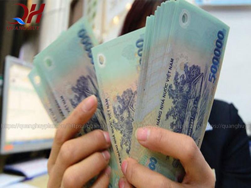 Mua xe bánh mì que tại Quang Huy bạn sẽ tiết kiệm được khoản chi phí đáng kể