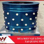Mua Máy Vặt Lông Gà Vịt Quảng Yên -1