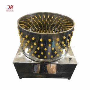 Máy vặt lông dê Quang Huy QH-110