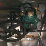 Máy Vặt Lông Dê QH-110 Bao Giá Tốt Nhất