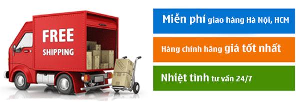 Mua hàng ưu đãi giá tốt tại Quang Huy