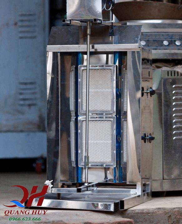 Hình ảnh cây bánh mì chất lượng của Quang Huy