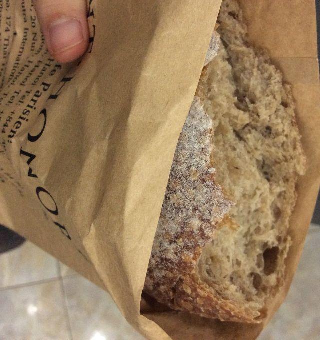 Bánh mì đen giảm cân mua ở đâuBánh mì đen giảm cân mua ở đâu