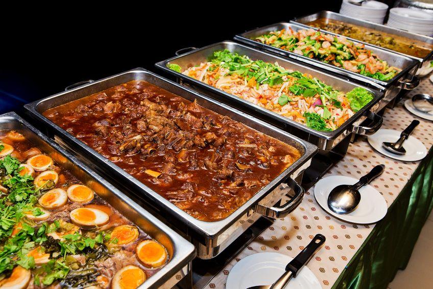 Không chỉ bảo quản thực phẩm thừa mà còn nhiều tiện ích khác