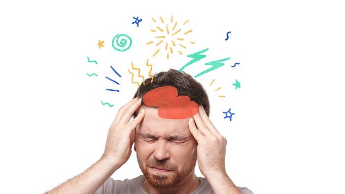 Bạn thường xuyên đau đầu với những hóa đơn tiền điện tăng chóng mặt