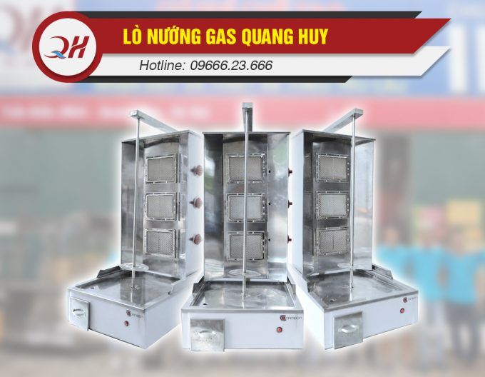 lo-nuong-thit-băng-gas-1
