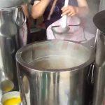 Tìm mua nồi ninh xương điện ở Đà Nẵng