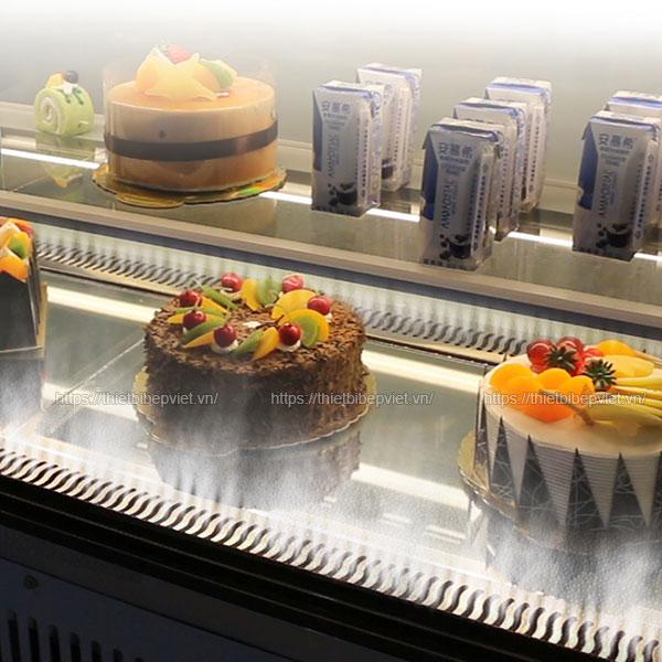 Bánh kem - Bánh sinh nhật