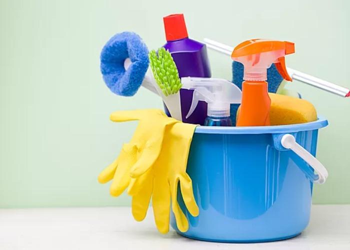 Khuyến cáo khách hàng cần vệ sinh và bảo quản tủ cơm công nghiệp thường xuyên