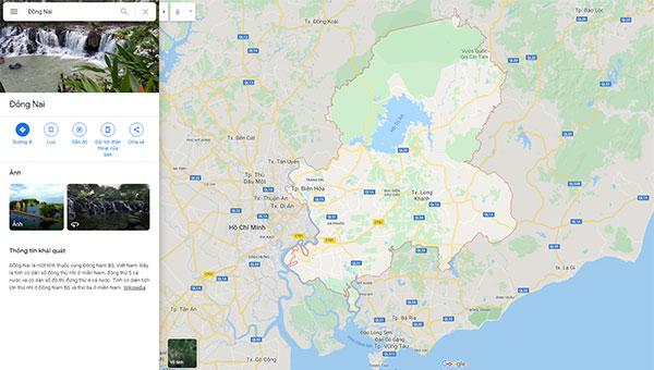 Quang Huy phân phối máy vặt lông gà vịt tại Đồng Nai