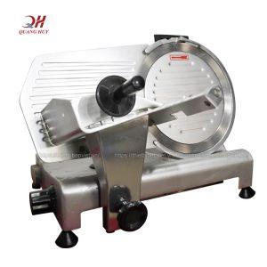 Máy thái thịt bò ES-250 Quang Huy