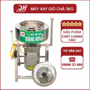 may-xay-gio-cha-3kg