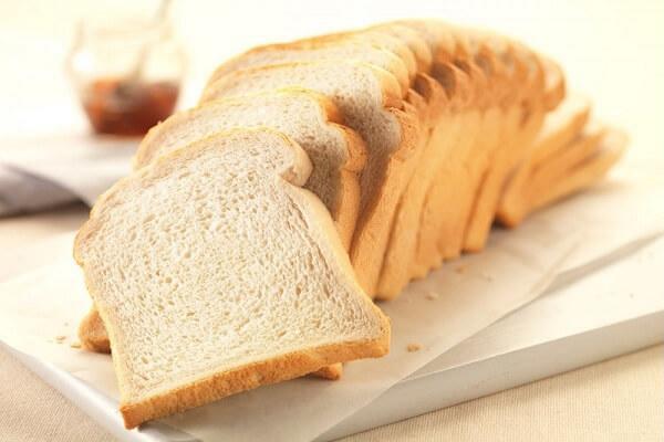 Chia sẻ cách làm sandwich giảm cân hiệu quả