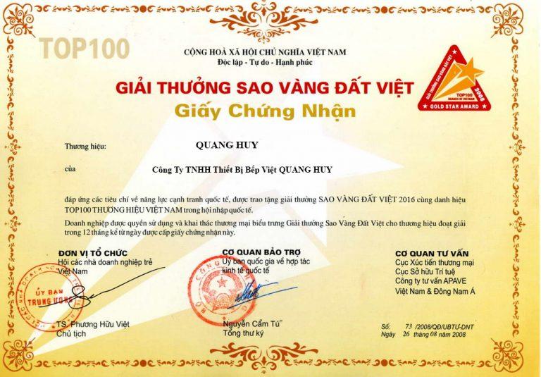 Địa chỉ cung cấp xe bánh mì thổ nhĩ kỳ tại Tp Hồ Chí Minh uy tín giá rẻ 4