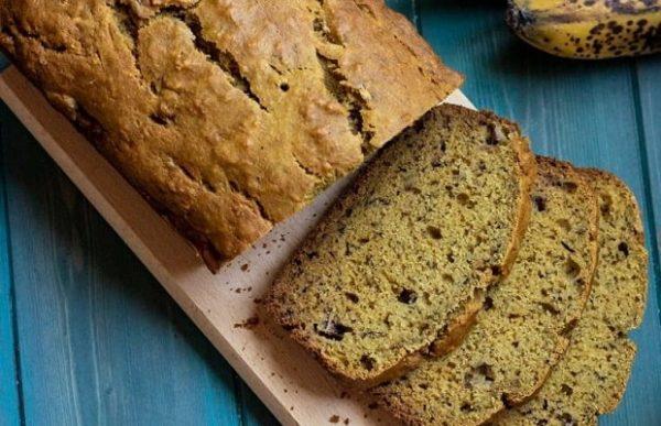 Bánh mì nguyên cám giúp giảm cân hiệu quả