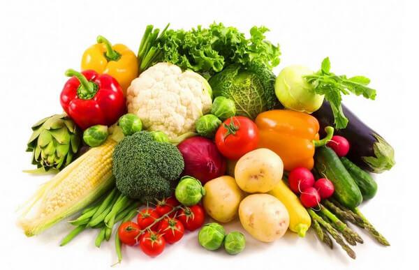 Bạn cần tìm nguồn cung cấp thực phẩm sạch