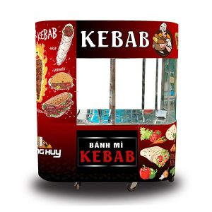 xe-banh-mi-kebab