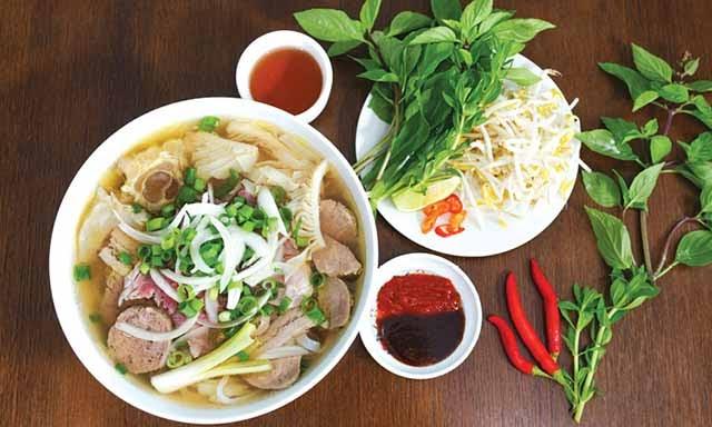 Thêm bài viết ‹ Thiết bị bếp Quang Huy — WordPress