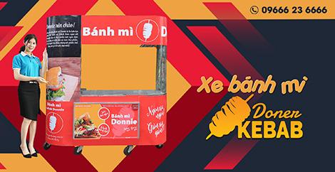 banner-Xe-banh-mi