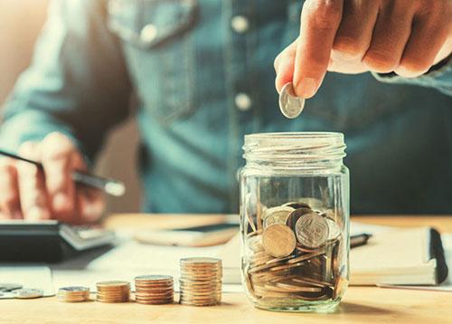 Giá cực rẻ công khai giúp tiết kiệm chi phí