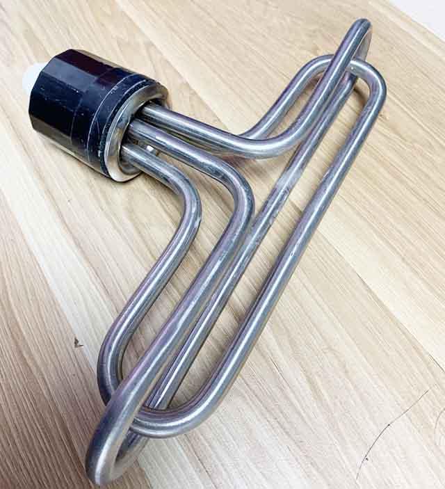 Lưu ý khi sử dụng may so, cách bảo quản và sử dụng thanh nhiệt